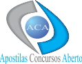 Apostilas Para Concursos e Vestibulares